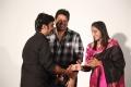 Usha Mulpuri @ Nartanasala Movie Egireney Manasu Song Launch Stills