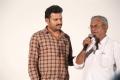 Editor Tammi Raju @ Nartanasala Movie Egireney Manasu Song Launch Stills