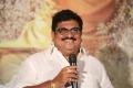 Shankar Prasad @ Nartanasala Movie Egireney Manasu Song Launch Stills