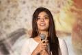 Yamini Bhaskar @ Nartanasala Movie Egireney Manasu Song Launch Stills