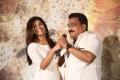 Yamini, Shankar Prasad @ Nartanasala Movie Egireney Manasu Song Launch Stills