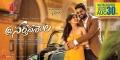 Kashmira Pardeshi, Naga Shaurya in Nartanasala Movie Release Date Wallpapers HD