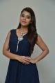 Yamini Bhaskar @ Nartanasala Movie Teaser Launch Stills
