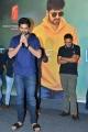 Naga Shaurya @ Nartanasala Movie Teaser Launch Stills