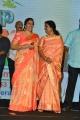 Usha Mulpuri, Pushpaleela @ Nartanasala Pre Release Event Stills