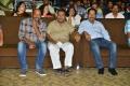 Nartanasala Pre Release Event Stills