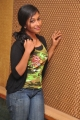 Swathi Narthagi Actress Pictures