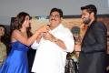 Yamini Bhaskar, Shankar Prasad, Naga Shourya @ Narthanasala Movie First Look Launch Photos