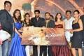 Narthanasala Movie Fresh Look Launch Photos