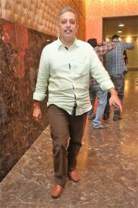 Naruda Donaruda Movie Audio Launch Photos