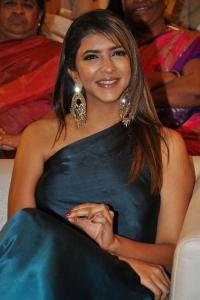Lakshmi Manchu @ Naruda Donaruda Movie Audio Launch Photos