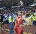 Malaysia Natchathira Kalai Vizha 2018 Stills