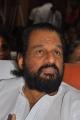 KJ Jesudas @ Natchathira Mazhai Movie Launch Stills