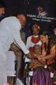 Tamil Nadu Governor K Rosaiah @ Natchathira Mazhai Movie Launch Stills