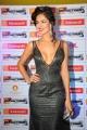 Spicy Nathalia Kaur at Department Movie Premiere Show
