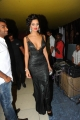 Hot Nathalia Kaur at Department Premiere Prasads Multiplex Hyd