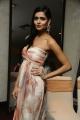 Nathalia Kaur Latest Hot Stills