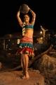 Actress Nathalia Kaur Hot Pics at Dalam Movie Item Song