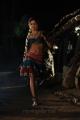 Actress Natalia Kaur Hot Pics at Dalam Item Song