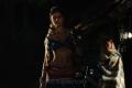 Actress Nathalia Kaur Hot Pics at Dhalam Item Song