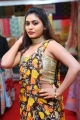 Actress Priyanka Augustin @ National Silk Expo 2018 Launch Photos