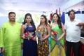 National Silk Expo 2018 Launch Photos
