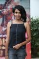 Preethi Narayanan @ Natpe Thunai Trailer Launch Photos