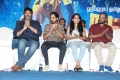 Natpe Thunai Movie Trailer Launch Photos