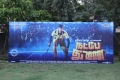 Natpe Thunai Trailer Launch Photos