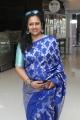 Lakshmy Ramakrishnan @ Natpuna Ennanu Theriyuma Audio Launch Stills
