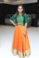 Actress Ramya Nambeesan @ Natpuna Ennanu Theriyuma Audio Launch Stills