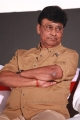 K Bhagyaraj @ Natpuna Ennanu Theriyuma Audio Launch Stills
