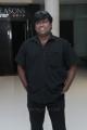 Natpuna Ennanu Theriyuma Audio Launch Stills