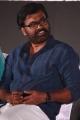 Karu Palaniappan @ Natpuna Ennanu Theriyuma Audio Launch Stills