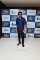 Actor Kavin @ Natpuna Ennanu Theriyuma Audio Launch Stills
