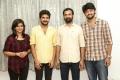 Ramya Nambeesan, Kavin, Raju, Venky @ Natpuna Ennanu Theriyuma Movie Pooja Stills