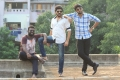 Arunraja Kamaraj, Kavin, Raju in Natpuna Ennanu Theriyuma Movie Stills HD