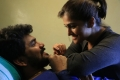 Kavin, Ramya Nambeesan in Natpuna Ennanu Theriyuma Movie Stills HD