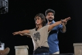 Ramya Nambeesan, Kavin in Natpuna Ennanu Theriyuma Movie Stills HD