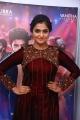 Actress Remya Nambeesan @ Natpuna Ennanu Theriyuma Single Track Launch Stills