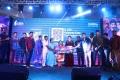 Natpuna Ennanu Theriyuma Single Track Launch Stills