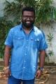 Arunraja Kamaraj @ Natpuna Ennanu Theriyuma Thanks Giving Meet Stills