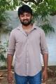Actor Raju Jeyamohan @ Natpuna Ennanu Theriyuma Thanks Giving Meet Stills