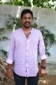 Director Shiva Aravind @ Natpuna Ennanu Theriyuma Thanks Giving Meet Stills