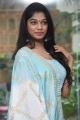 Deyyam Tho Sahajeevanam Actress Natti Karuna Churidar Photos
