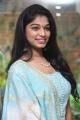 Telugu Producer Natti Kumar daughter Natti Karuna Photos