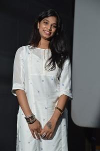 Deyyamtho Sahajeevanam Actress Natti Karuna Pictures