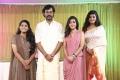 Blacksheep Nandhini, Shaasvi Bala, Preethi @ Natty Natraj DREAM HOUSE Production No 1 Movie Launch Stills