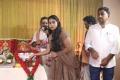 Blacksheep Nandhini @ DREAM HOUSE Production No 1 Movie Launch Stills