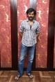 Actor Natty Natraj @ DREAM HOUSE Production No 1 Movie Launch Stills